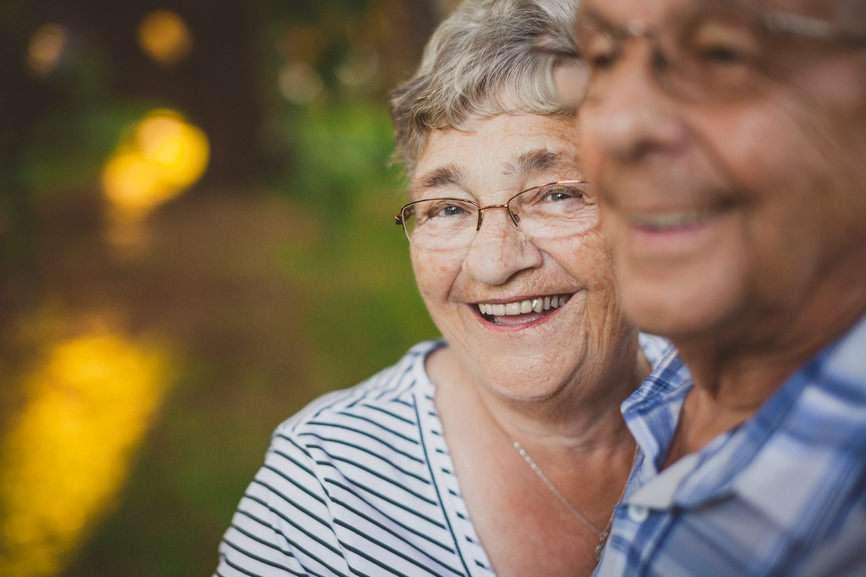 Seniors Online Dating Sites In Jacksonville